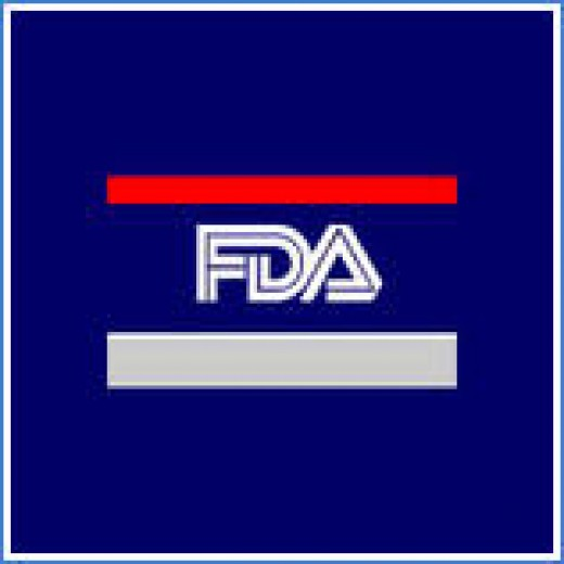 The FDA reviewed and approved kalydeco in three months as part of its priority review program for new drugs that are a significant advancement over existing therapy.