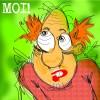 ThoughtMonkey profile image