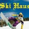 Ski Haus Inc profile image