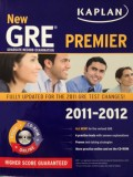 How to Get a Good GRE Score When You're Running Out of Time