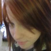ashley6189 profile image