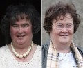 Susan Boyle - The Biography of an Amazing Talent