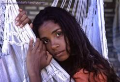 10 Tips to Pick up Brazilian Woman