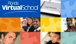 Florida Virtual School Review