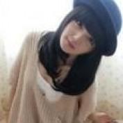 e-ideann profile image