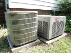 How Does an AC System Work?