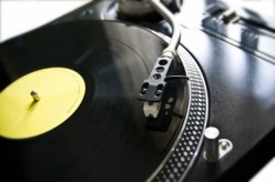 How To Be A Christian DJ Series : Tales From The B-Side