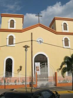 Pueblos Of Puerto Rico-Part 9