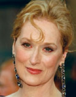 It's been 29 years since Meryl Streep won an Oscar. Will she win another one on Sunday?