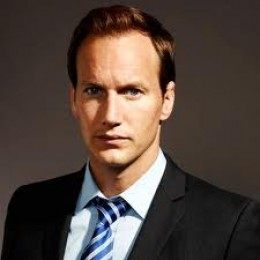 "PATRICK WILSON OF CBS' ""GIFTED MAN"" IS TOO PERFECT, TO ME, TO BE HUMAN."