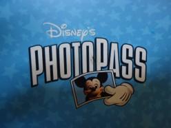 Ways to save money when going to Disneyworld: Disney Photo Pass