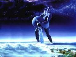 Astrology - How To Get Along - Aquarius and Aquarius