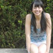 charliesaysgo profile image