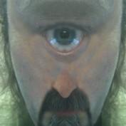 rellim25 profile image