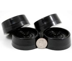 Noisy Washer Vibration Mats Amp Pads Reduce Washing Machine