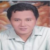 ermetes profile image