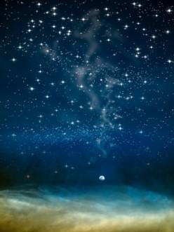 Understanding the Grand Trine (Astrology)
