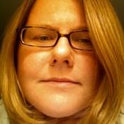 lizlauder profile image