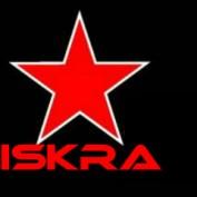 iskra1916 profile image