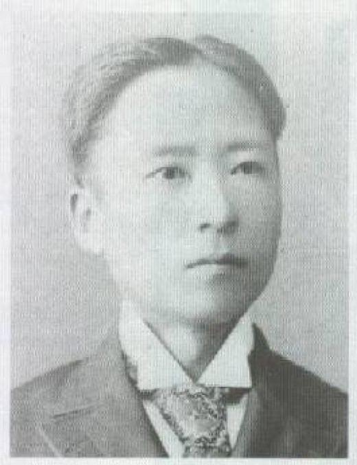 Philip Jaisohn