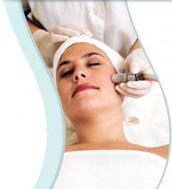 Benefits of Microdermabrasion for Your Skin