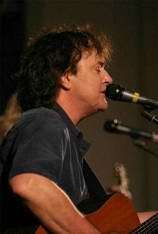 John Batsdorf