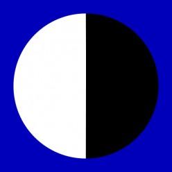 Astrology: Born During a Third Quarter Moon