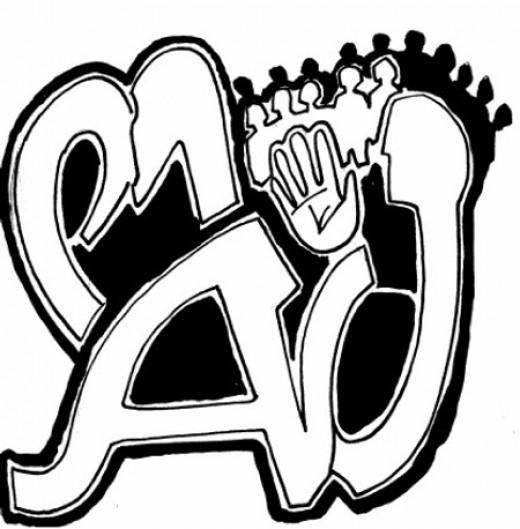MASVAW Logo