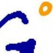 learnlongblog profile image