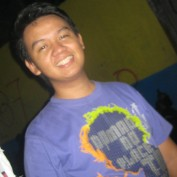 haroldvillanueva profile image