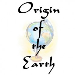 Theories On The Origin Of The Earth