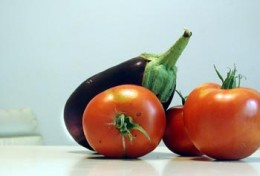 Hide these vegetables in your pizza!