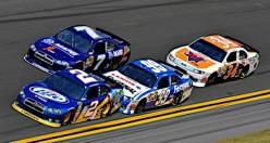 Daytona 500: The Real Revenue Winner