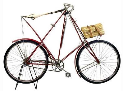 1902 bike