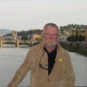 rfmoran profile image