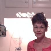 Lizolivia profile image