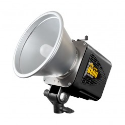 Alien Bees - Popular, Affordable Studio Flash Lighting