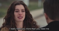 """Love and Other Drugs"" Movie Review"