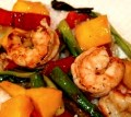 Homemade Stir Fry Recipes - Healthy & Easy - Beef, Chicken, Pork, Seafood