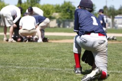 The Epidemic of Youth Sport Injuries