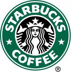 How I spent $9.95 at Starbucks and saved myself $2861.60!