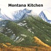 MontanaKitchen profile image