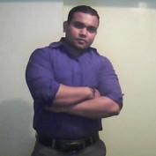 allenwebstar profile image