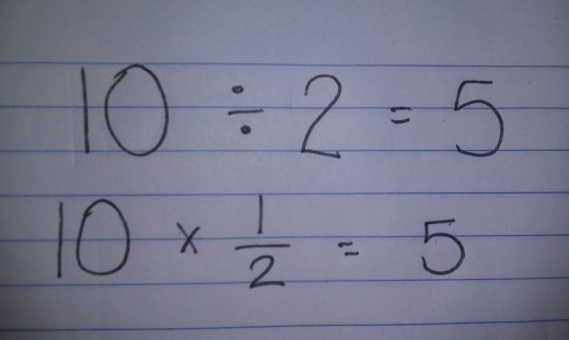 Do you find Grade School Math difficult?