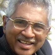 geophil profile image