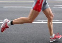 Chalean Extreme Can Help Runners
