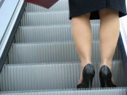Business Tips and Professional Etiquette for Modern Professionals