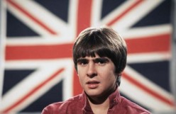 Hey Hey Little Davy