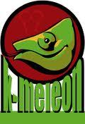 K-Melon Browser logo