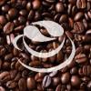 syrup profile image